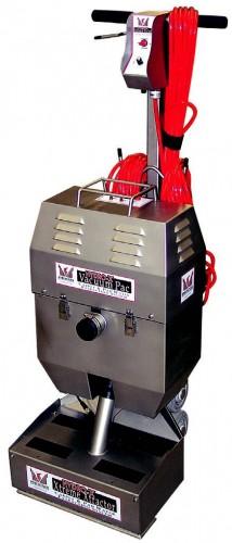 Accessories Phoenix Hydro X Vacuum Pac -> Kuchnia Weglowa Hydro Vacuum